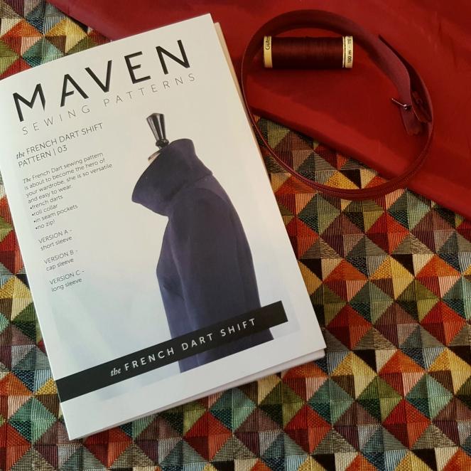 Blog_Maven1