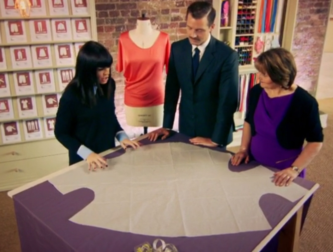 GBSB_Series3_Ep6_Final_DrapeDrape